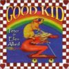 good-kid-peter-ellen-allard-cd-cover-art