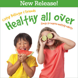 Healthy-All-Over-cover