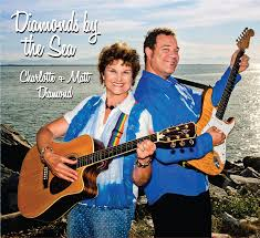 Diamonds-by-the-Sea-COVER-art