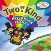 Patchwork-Planet-CD-cov