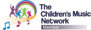 cmn-logo-member-4-blue