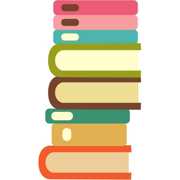 Academic Content Area